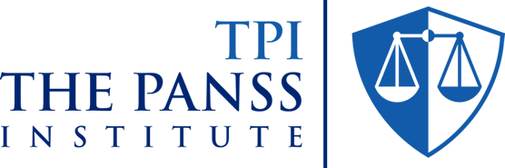 TPI - The PANSS Institute